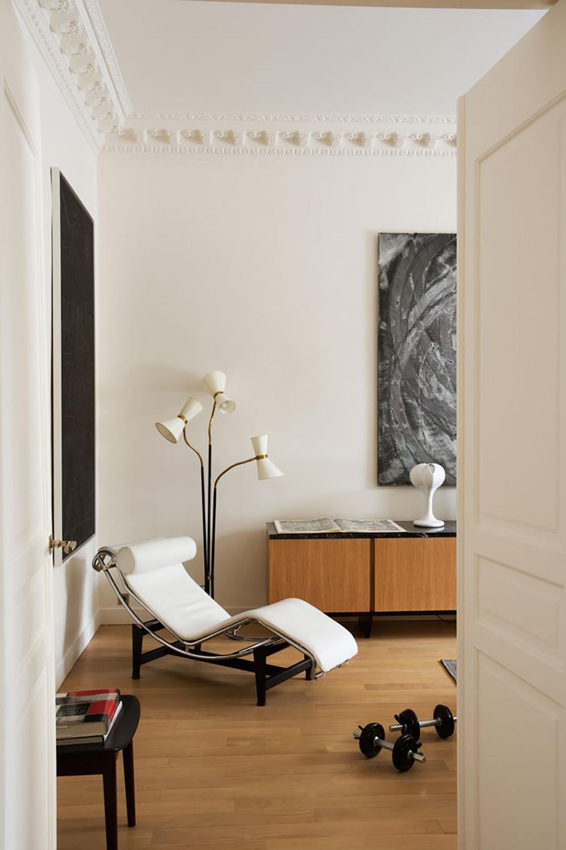 Sunday-Sanctuary-Interiors-Humbert-Poyet-Oracle-Fox-Amanda-Shadforth-03.jpg