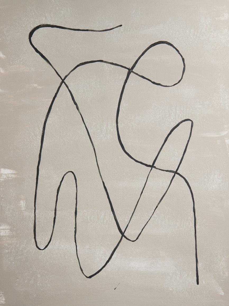 WallofArt_LovisaHäger_Abstraction.png