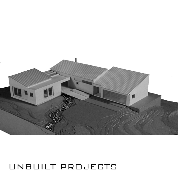 unbuilt_1.jpg