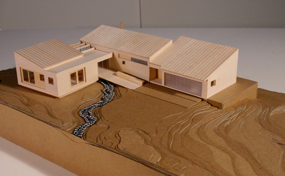 stream house2.JPG