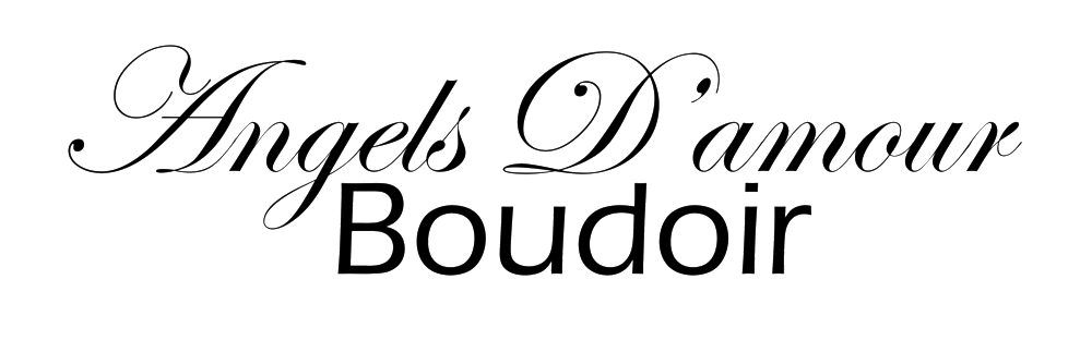 Angels D'amour Boudoir