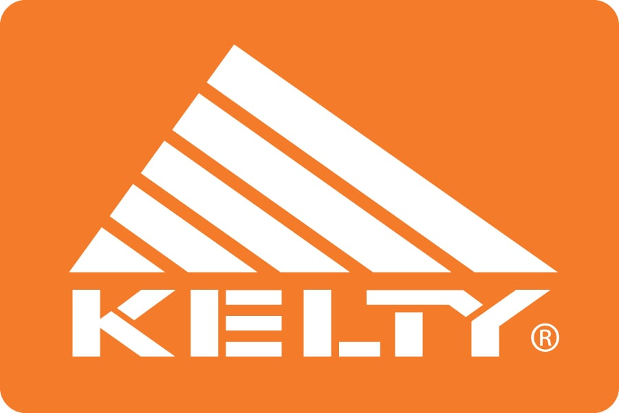 KELTYlogo_Orangebox_curved_R.jpg