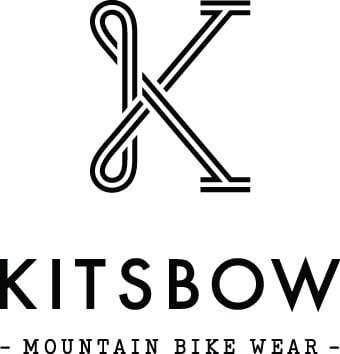 Kitsbow master logo.jpg