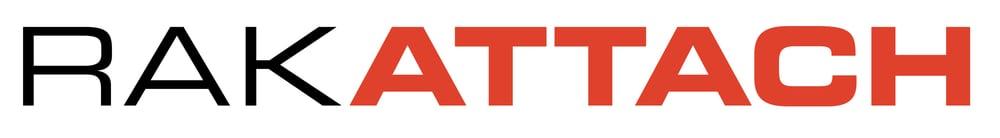 RakAttach_Logo_FNL-1.jpg