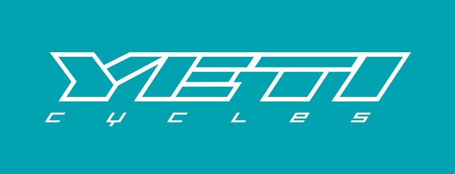 YetiCycles_Logo.jpg