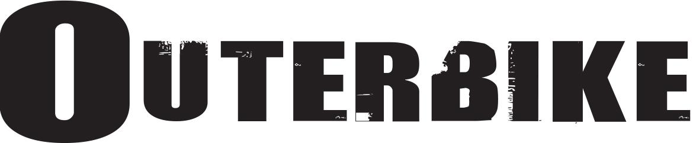 Outerbike logo