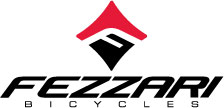 Fezzari-Logo-UpDown-RedBlack.jpg