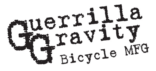 GuerrillaGravity_logo.jpg