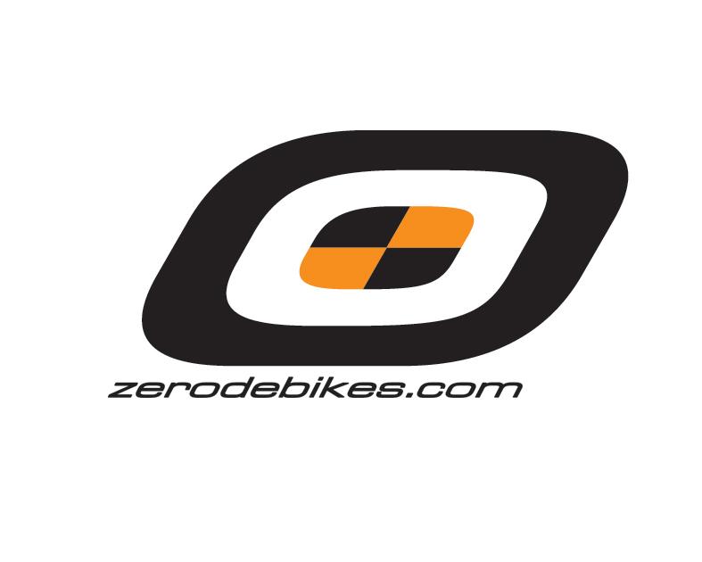 Zerode Logo-1.jpg