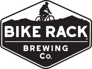 Bike Rack Brewing