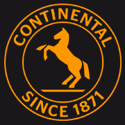 Conti Circle Horse.png