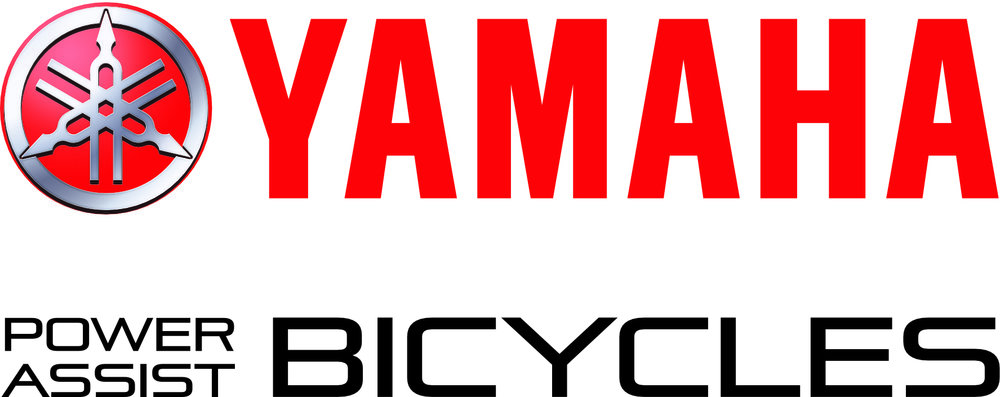 Yamaha_PowerAssistBicycle_Logo_3D_Blk_CMYK.jpg
