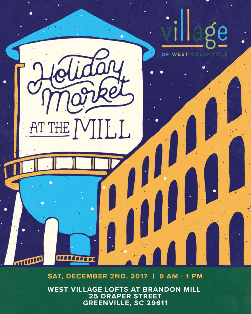 VIL Holiday Flea Market IG.jpg