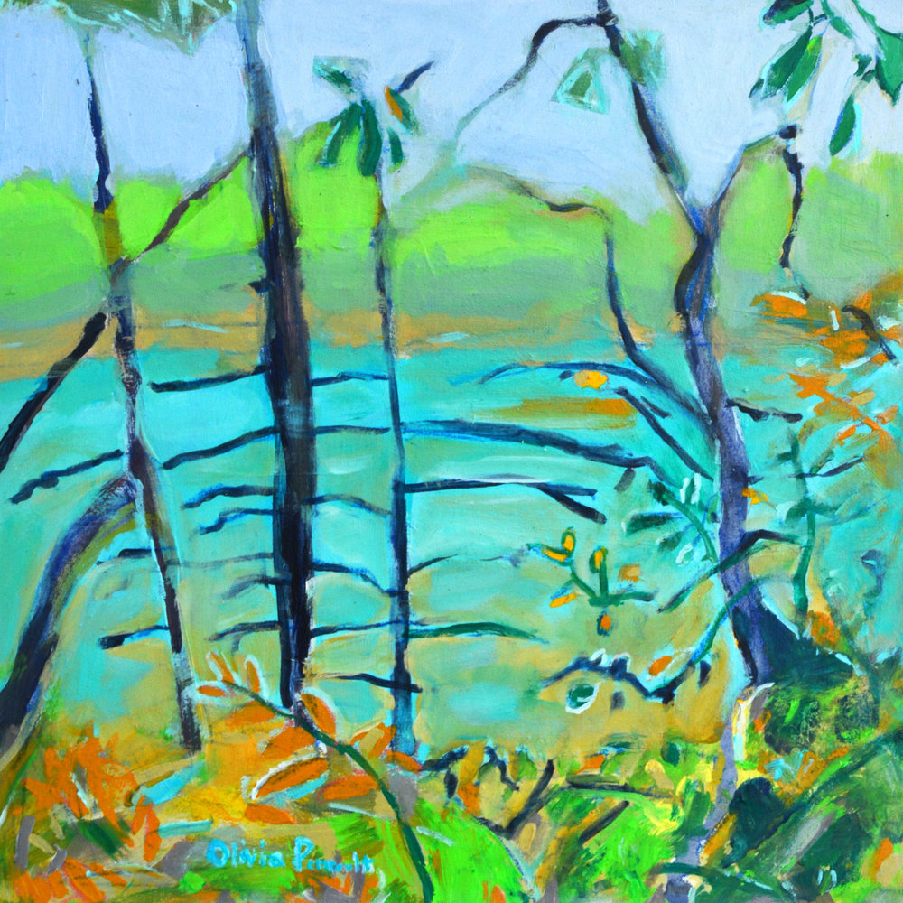 waters edge painting .jpg