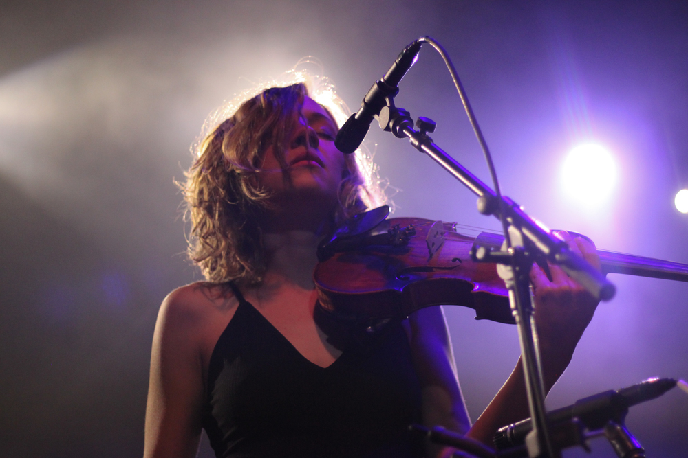 mandolin orange 2.jpg