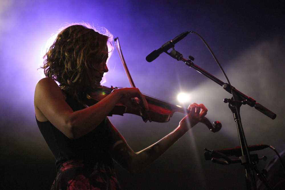 Mandolin orange 1.jpg