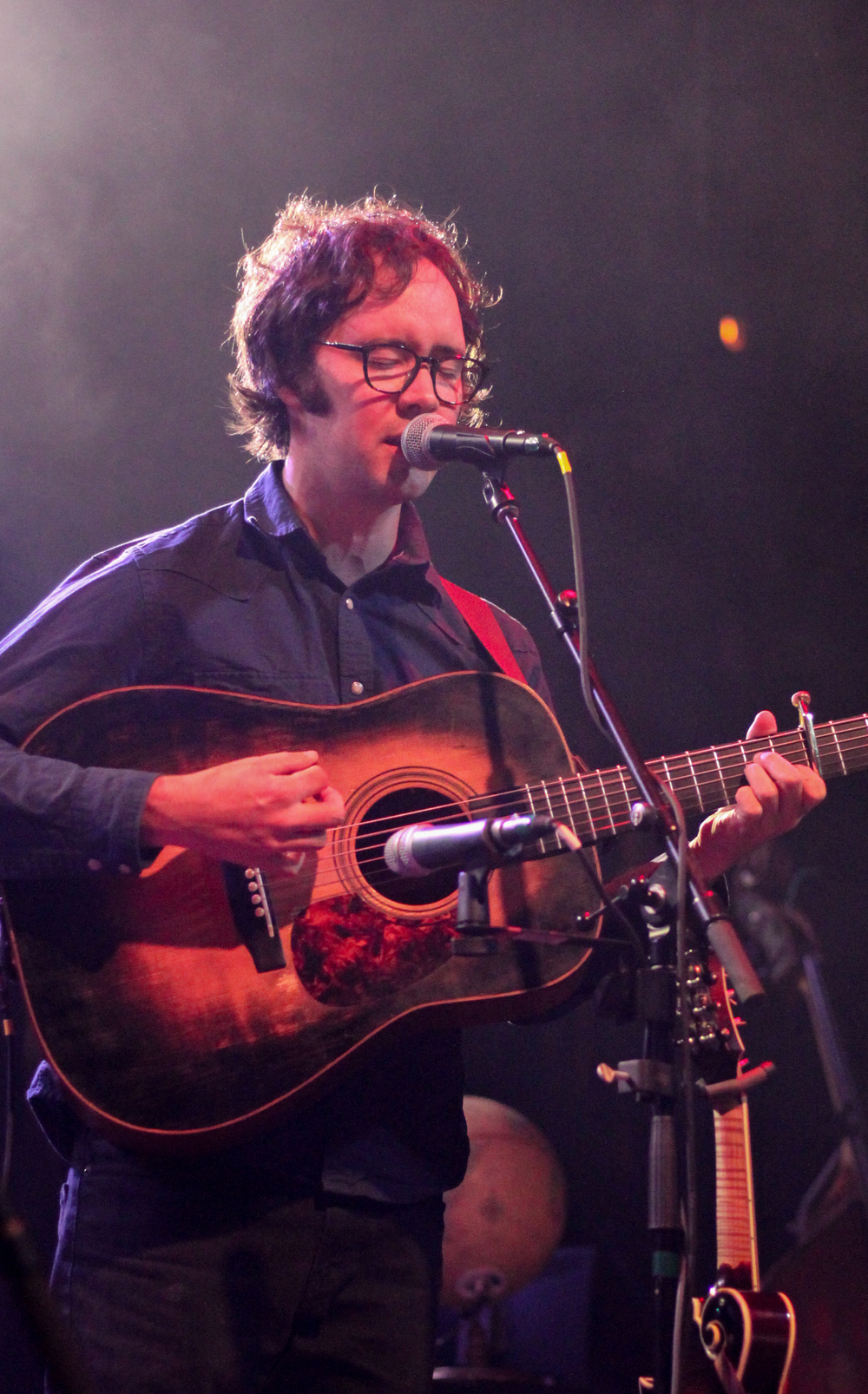 mandolin orange 3.jpg