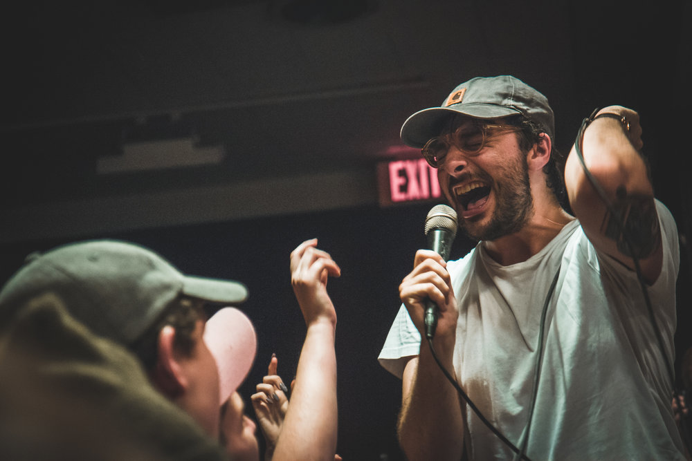 Foxing_Philadelphia_First_Unitarian_Church_Lower_Res_0031.jpg