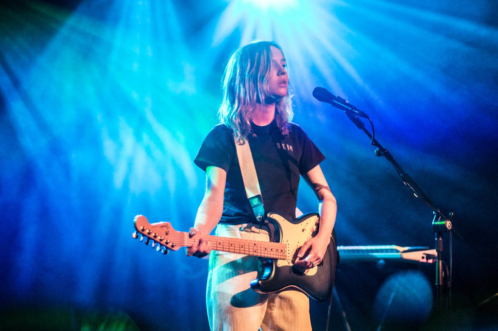 JapaneseHouse3.jpg