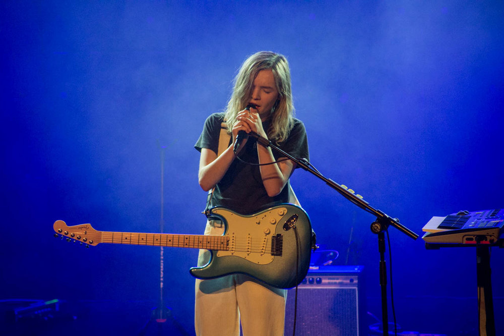 JapaneseHouse6.jpg