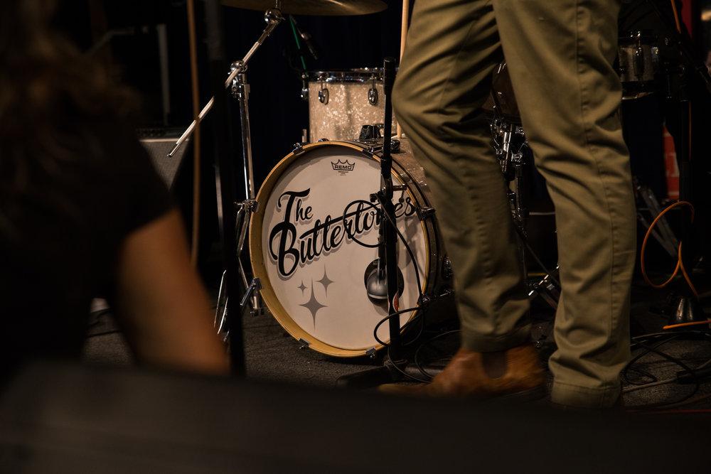 The Buttertones-25.JPG