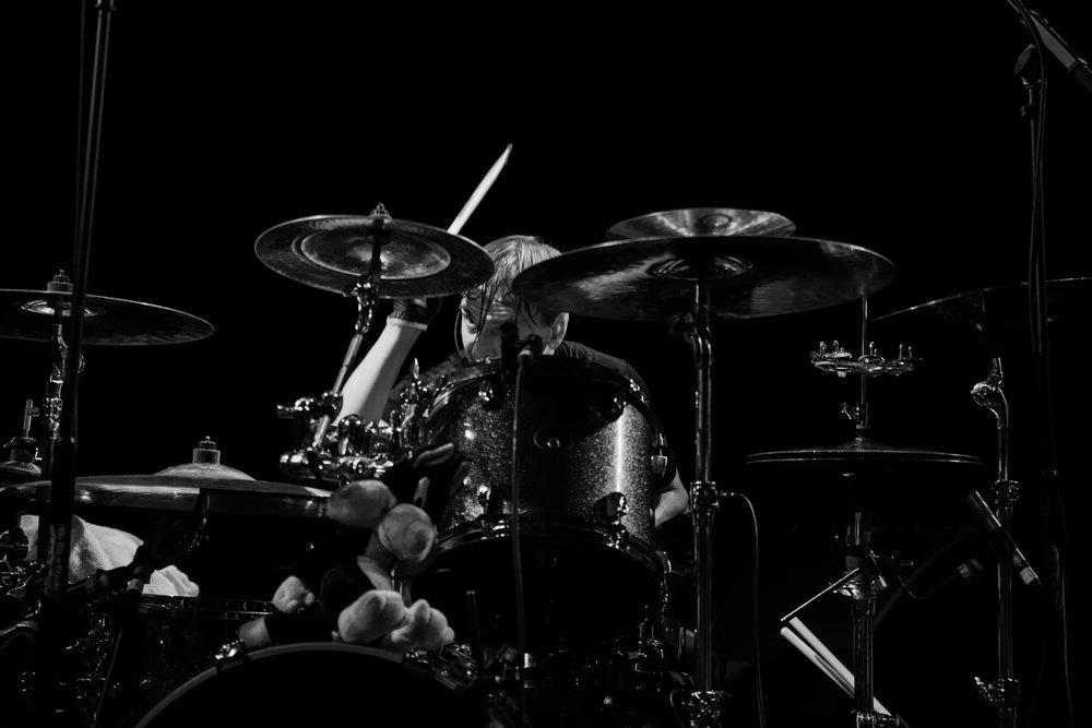 2 The Melvins-16.JPG