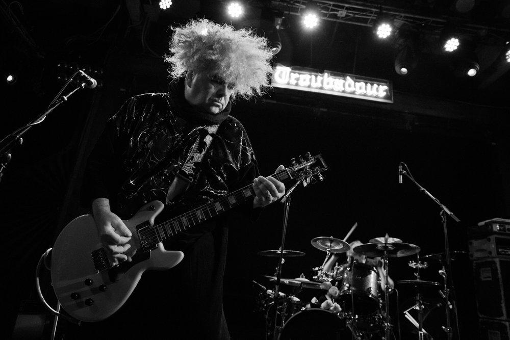 2 The Melvins-8.JPG