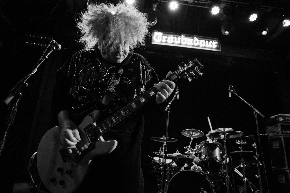 2 The Melvins-26.JPG