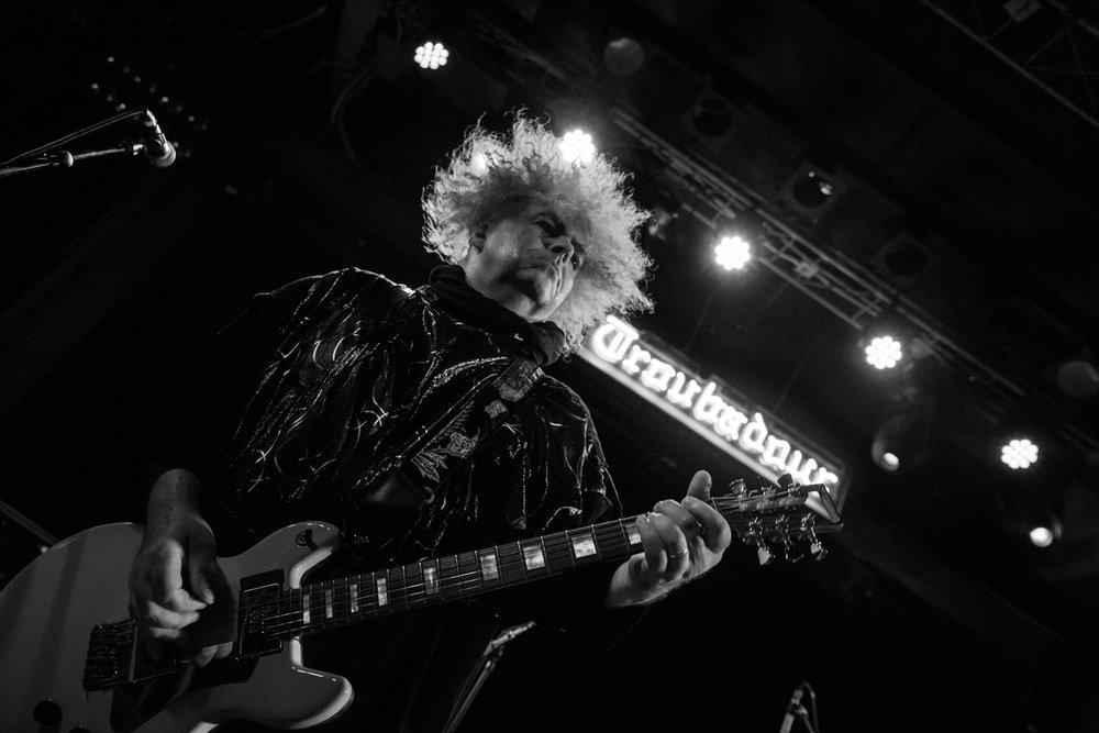 2 The Melvins-11.JPG