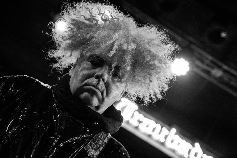 2 The Melvins-12.JPG