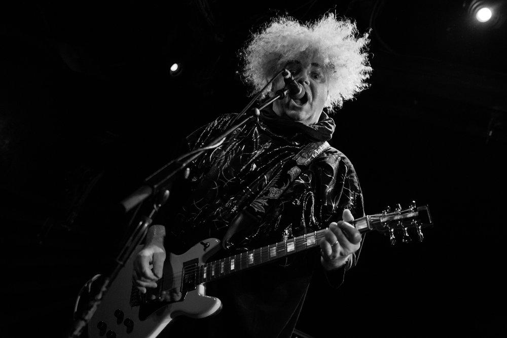 2 The Melvins-13.JPG