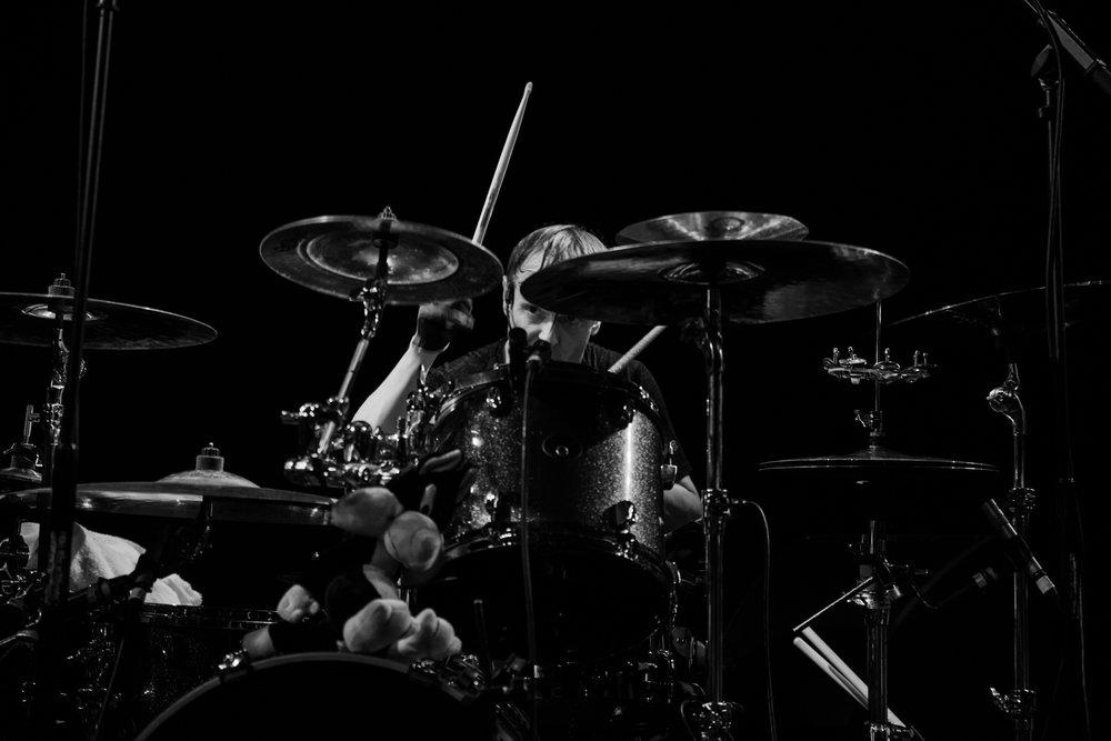 2 The Melvins-15.JPG