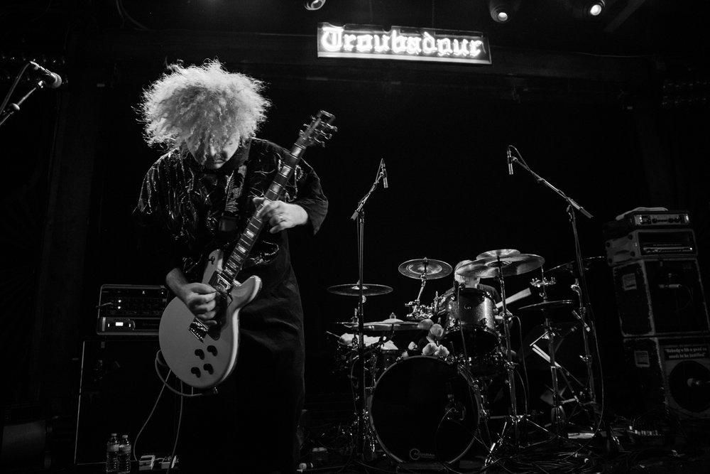 2 The Melvins-20.JPG