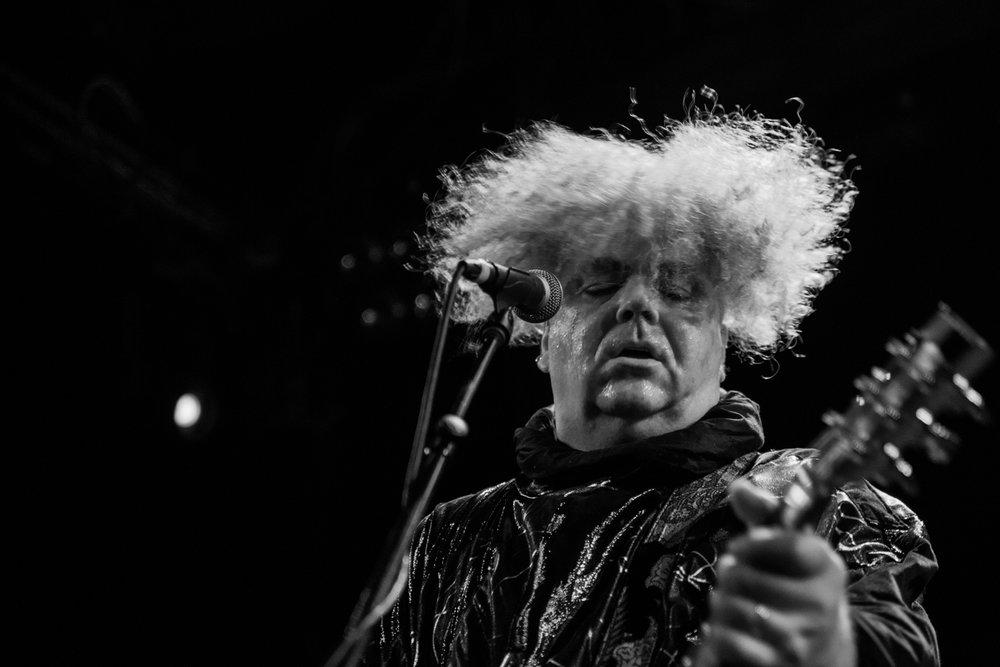 2 The Melvins-29.JPG