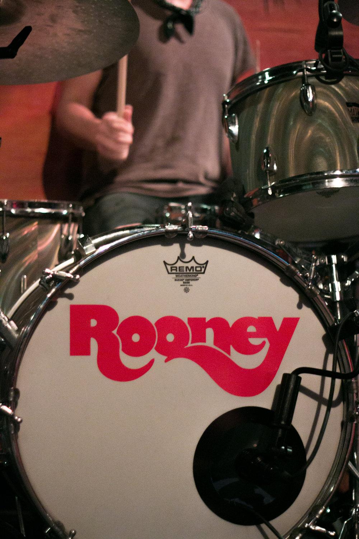 Rooney - Kasey Makal6.jpg