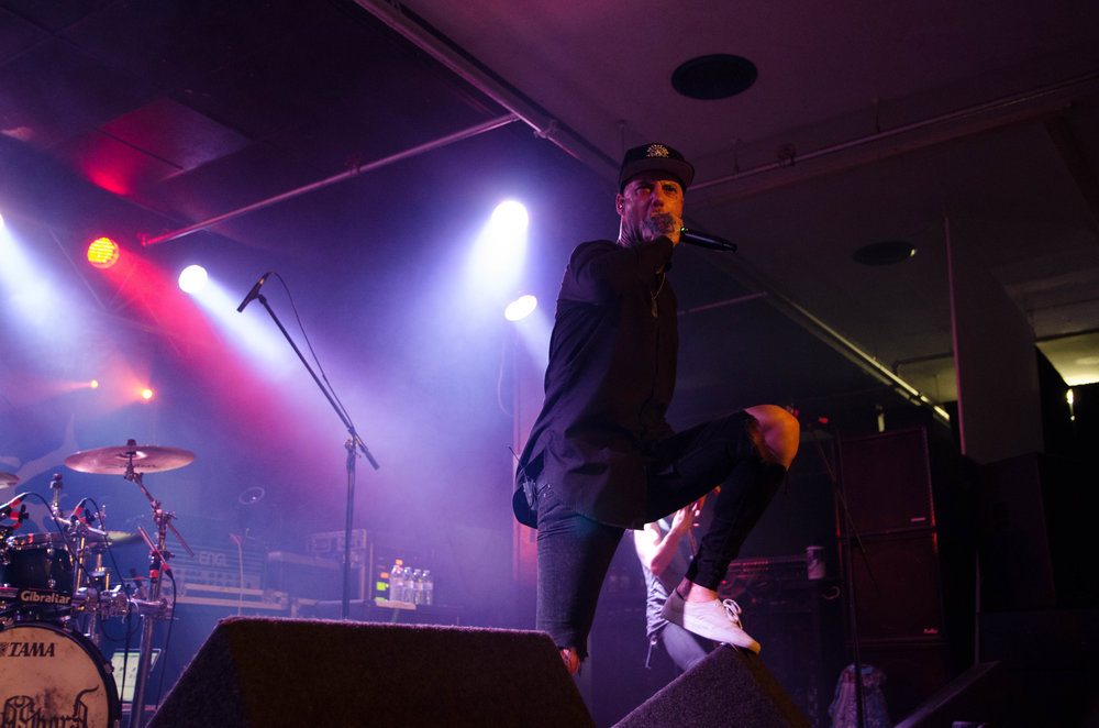 Betraying The Martyrs-23.jpg