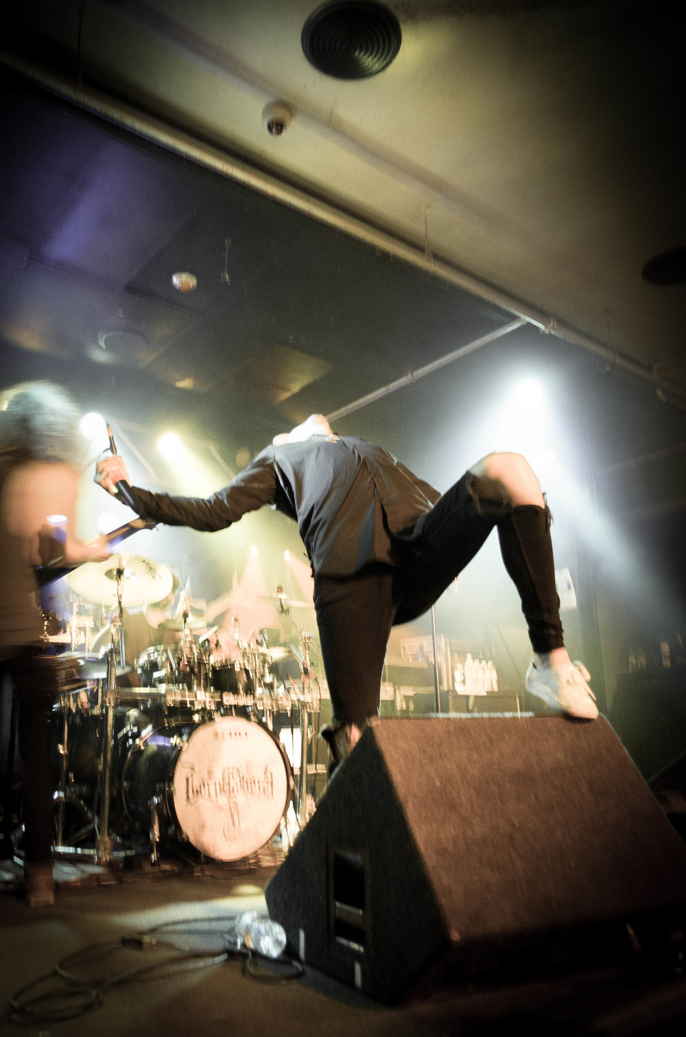 Betraying The Martyrs-25.jpg