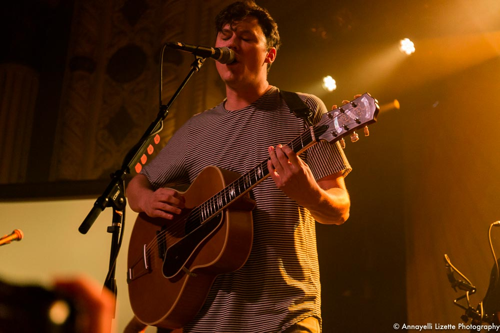 TheFrontBottoms-102617-ChicagoIL4.jpg