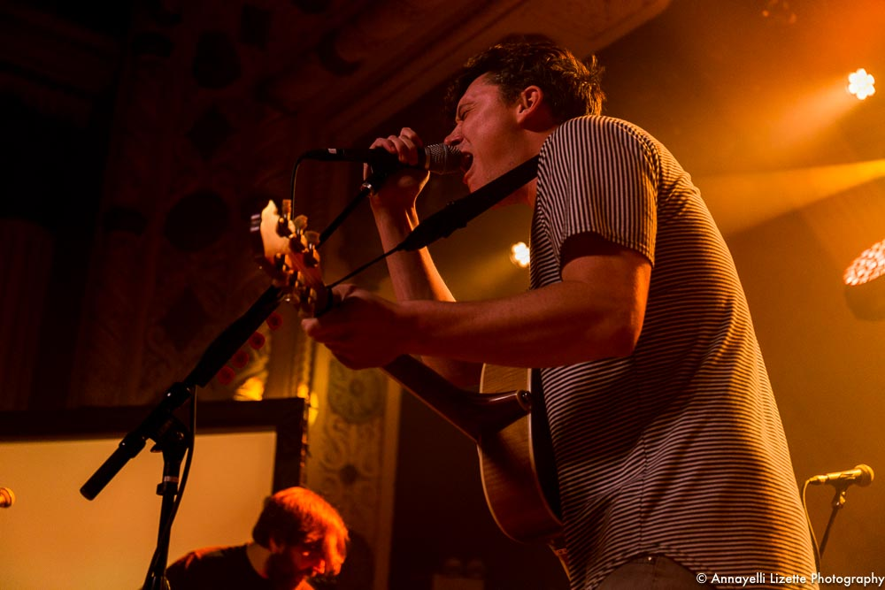 TheFrontBottoms-102617-ChicagoIL6.jpg
