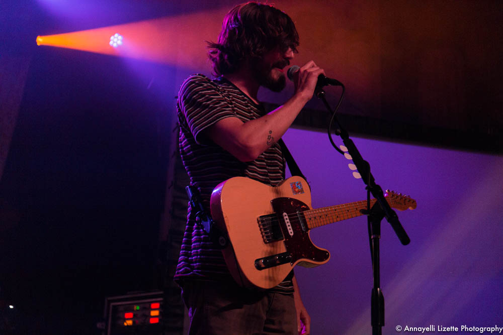 TheFrontBottoms-102617-ChicagoIL7.jpg