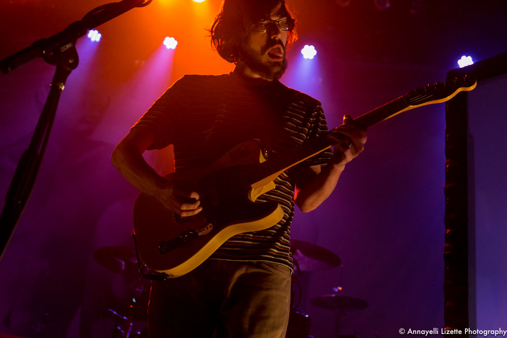 TheFrontBottoms-102617-ChicagoIL2.jpg