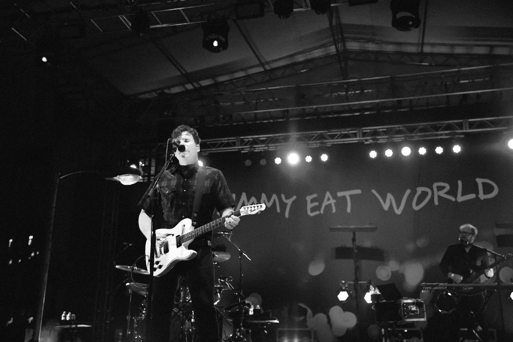 JimmyEatWorld_LOTG_TN2018-6.jpg