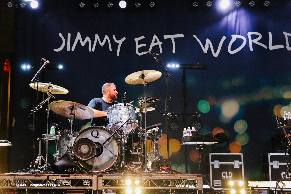 JimmyEatWorld_LOTG_TN2018-21.jpg