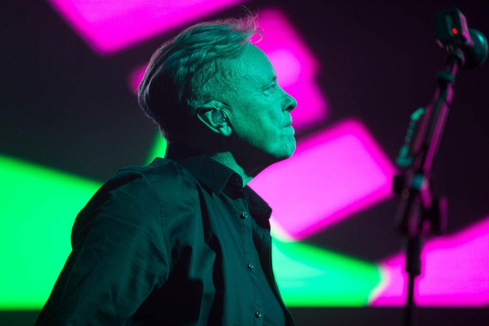 New Order-7.jpg