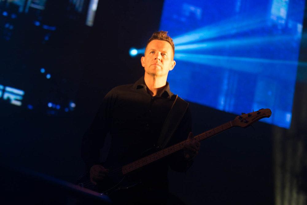 New Order-6.jpg