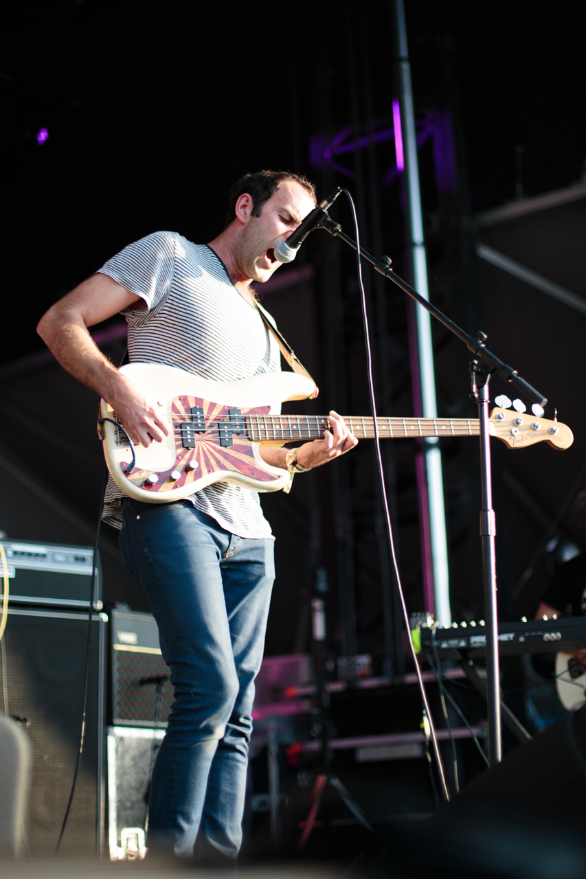 preoccupations-0881.jpg