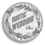 RusticWeddings.png