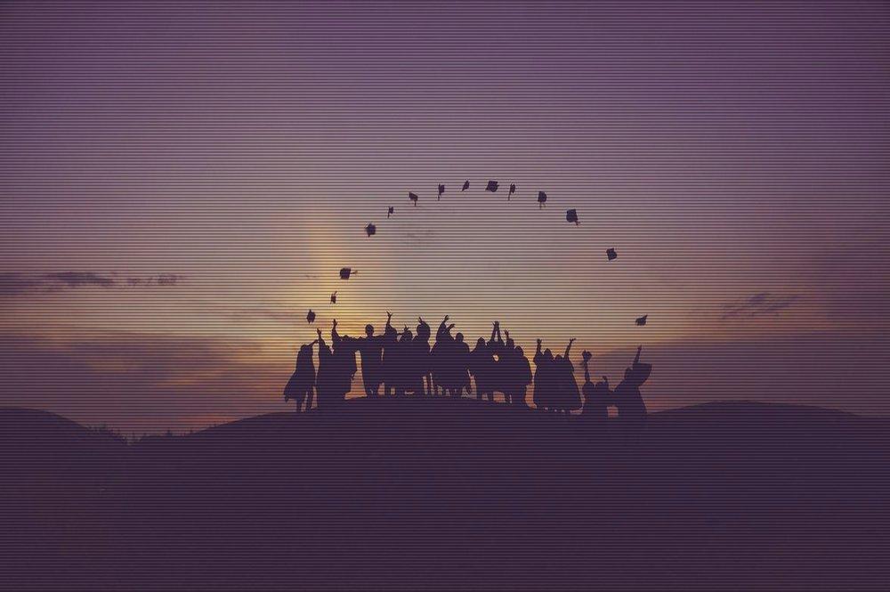 Addressing higher education economics - Klevisa Kovaci