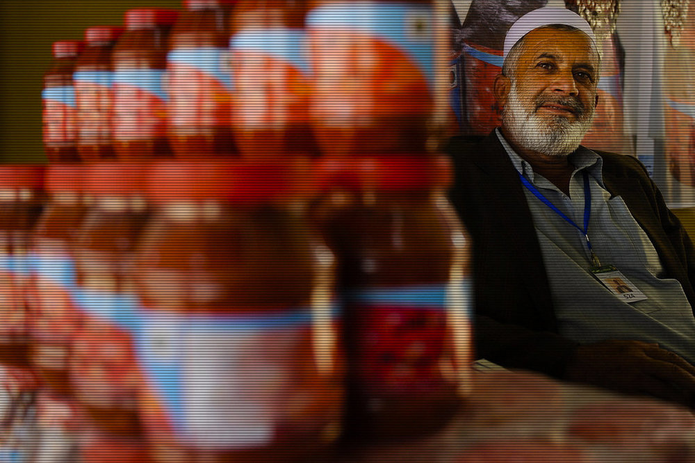 Essay: Implementing a market economy in Afghanistan - Ahmad Tariq Momeni