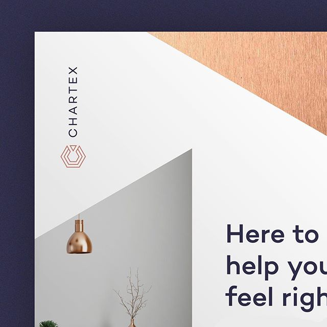 #branding #logo #brochure